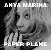 Anya-Marina-Paper-Plane.jpeg