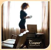 cooper_motown_suite.jpg