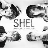 SHEL - Just Crazy Enough (LP Cover).jpg