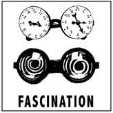 Fascination.jpg