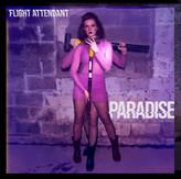 PARADISE FINAL COVER FLIGHT ATTENDANT.jpg