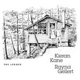 kieran-kane-and-rayna-gellert-the-ledges-300x265.jpg