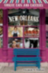 Unique Eats New Orleans (1).jpg
