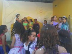 carnaval (15).jpeg