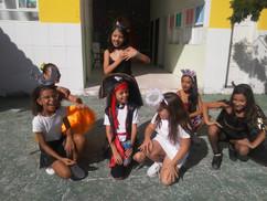 carnaval (11).jpeg