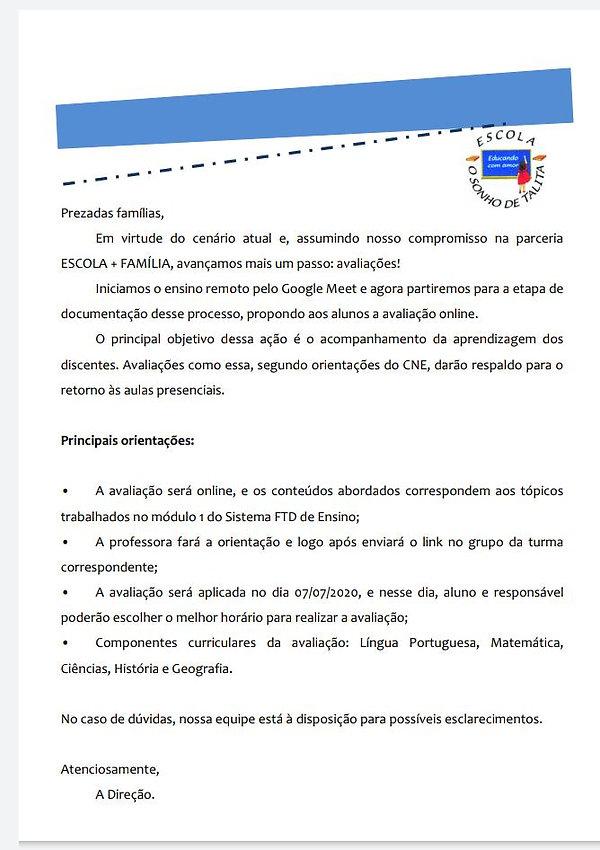 orientação para avaliação.jfif