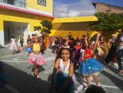 carnaval (34).jpeg