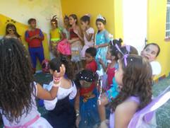carnaval (12).jpeg