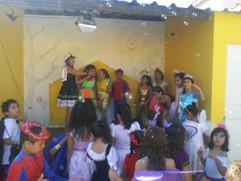 carnaval (13).jpeg