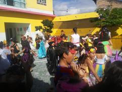 carnaval (31).jpeg