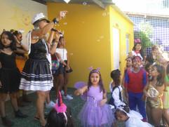 carnaval (3).jpeg