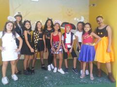 carnaval (4).jpeg