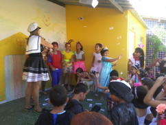 carnaval (16).jpeg