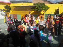carnaval (29).jpeg