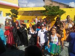 carnaval (28).jpeg