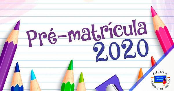 pre-matricula-2020.jpg