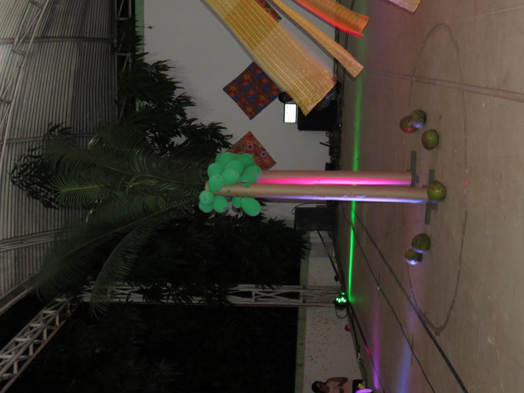 IMG_9349