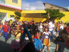 carnaval (32).jpeg