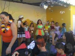 carnaval (18).jpeg