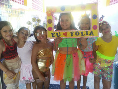 carnaval (1).jpeg