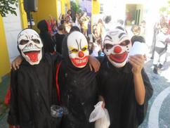 carnaval (5).jpeg