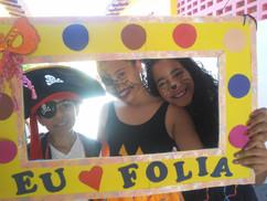 carnaval (2).jpeg