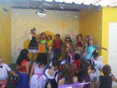 carnaval (10).jpeg
