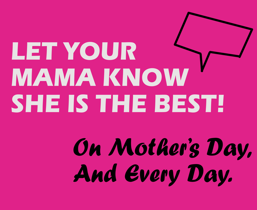 Let your mother know for website.png
