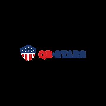 QBstars_Logo-25.png
