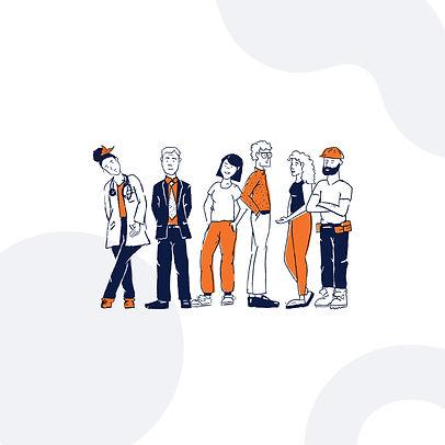 People Groove-05.jpg