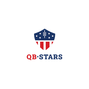 QBstars_Logo__Primary-Oultined copy 3.pn