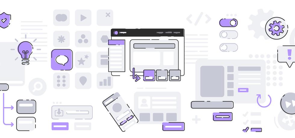 Chek-Website-services-heros_hero_App_lig