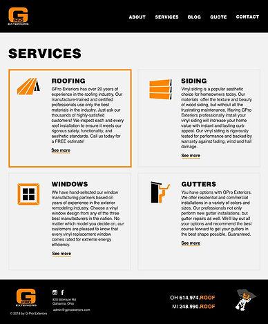 page-services-directory.php (Desktop).jp