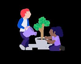 Illustrations_Startup.png