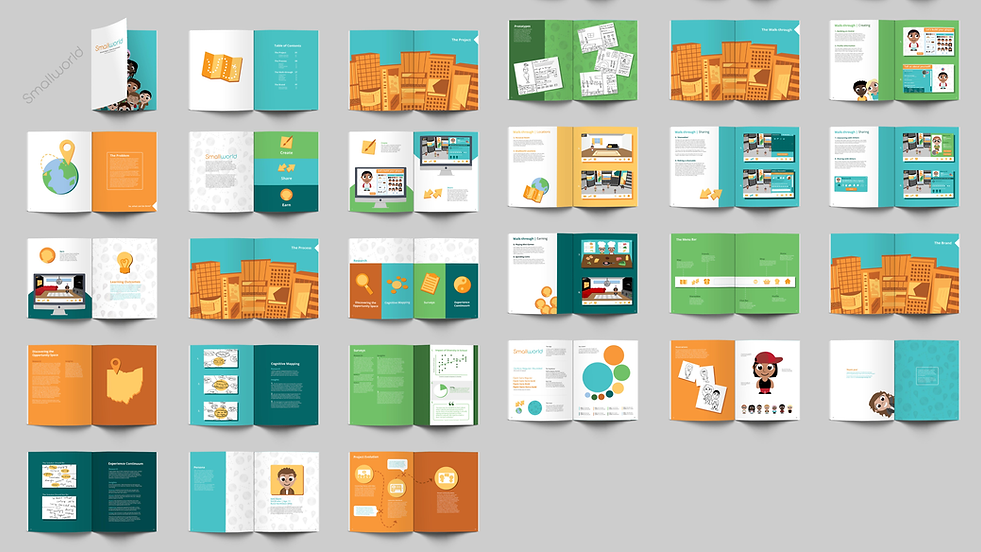 _Thesis-Book-Spreads.png