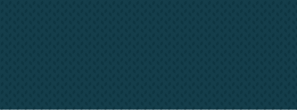 ECDI-Graphic-elements_leaf-pattern_dark.