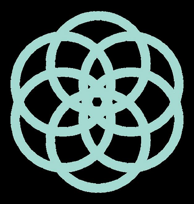 Integrate-Columbus_Logo_Circles_Teal.png