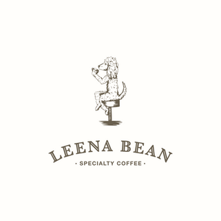 Leena Bean Logo