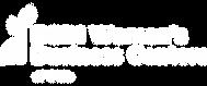 WBC-Logos_primary-ohio -white.png