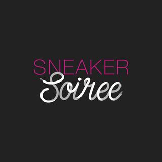Sneaker Soiree Logo