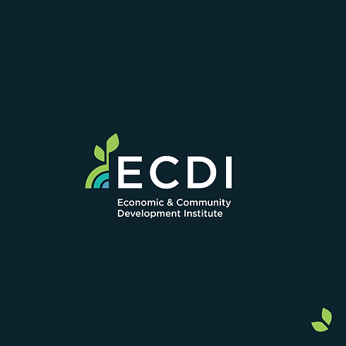 ECDI-02.png