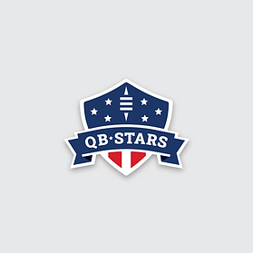 QBstars_Logo__Primary-Oultined copy 4.pn
