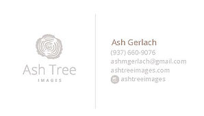 Ash-Tree-Images_Business_Cards_FINAL_Pag