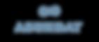 Abundat_Logo-Main.png