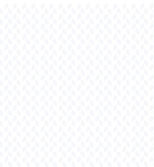 ECDI-Graphic-elements_leaf-pattern_light
