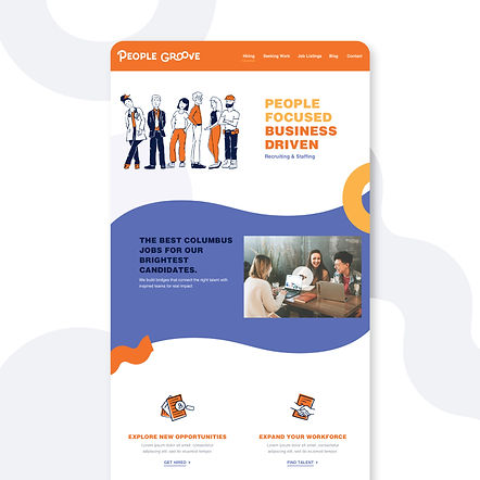 People Groove-04.jpg