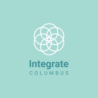Integrate Columbus Logo