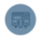 Website_Services-Icons-02.png
