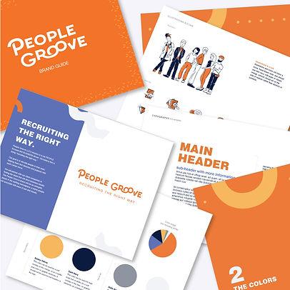 People Groove-03.jpg