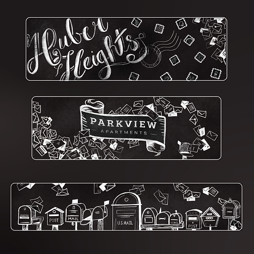 Parkview Wall Graphics-11.png